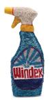 ll_windex