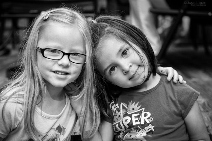 Portrait, Photography, Friendship, Nikon